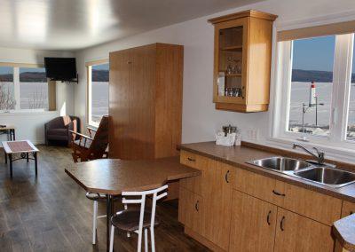 chambre_motel_royal_suite